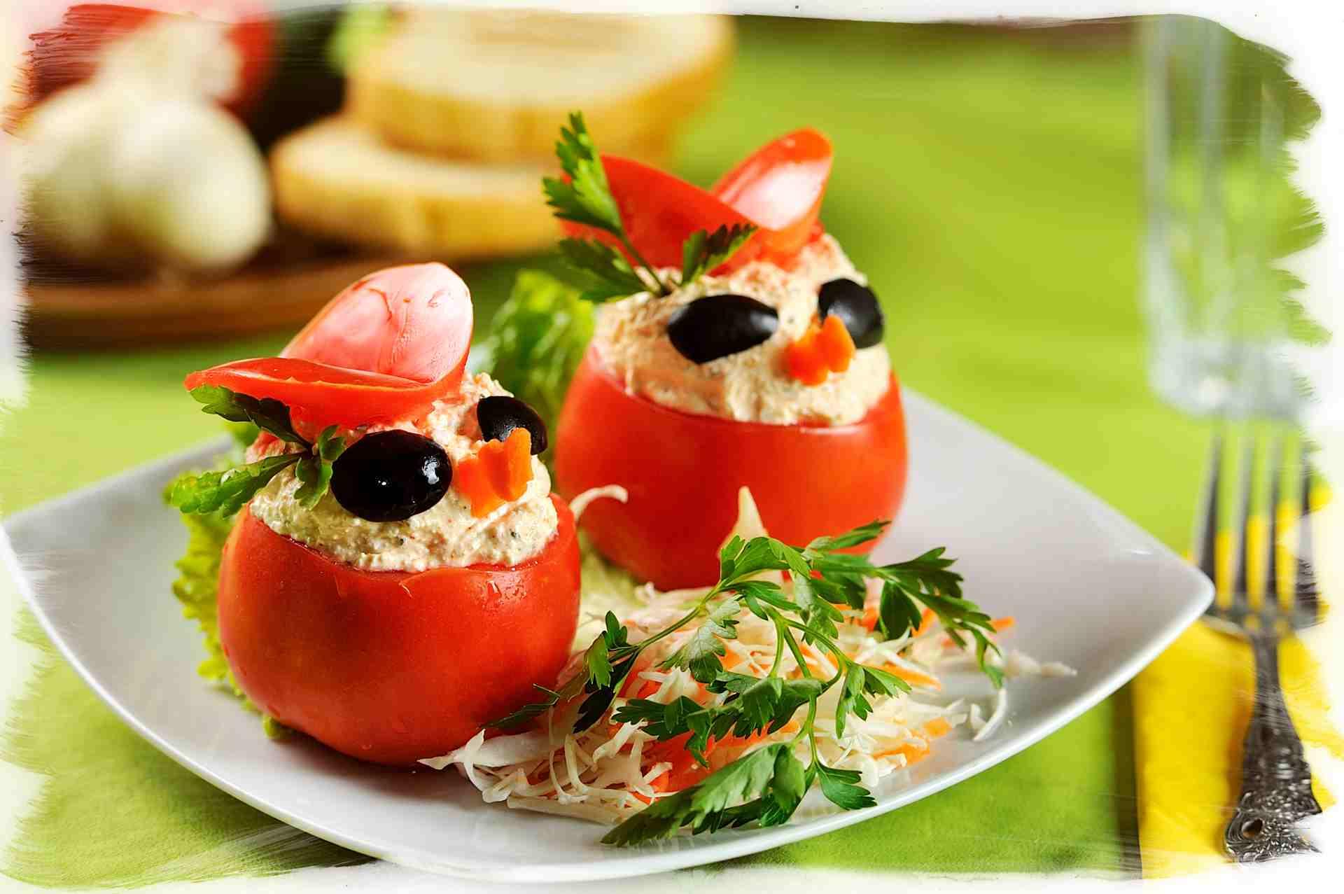 salad,food,restaurant