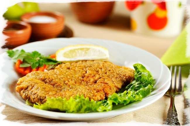 Restorant Atali 13