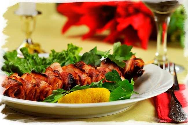 Restorant Atali 4