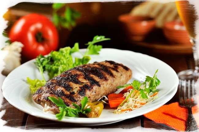 Restorant Atali 5