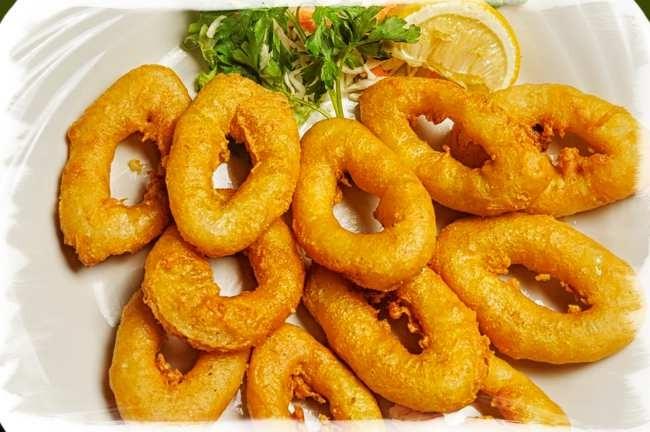 Restorant Atali 50
