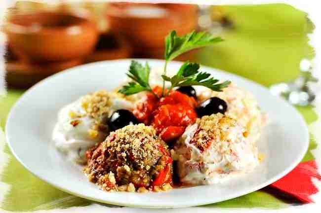 Restorant Atali 58