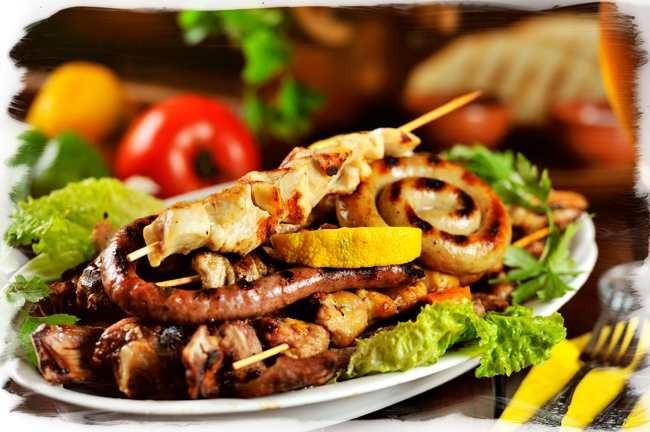 Restorant Atali 6