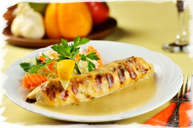 Restorant Atali 77
