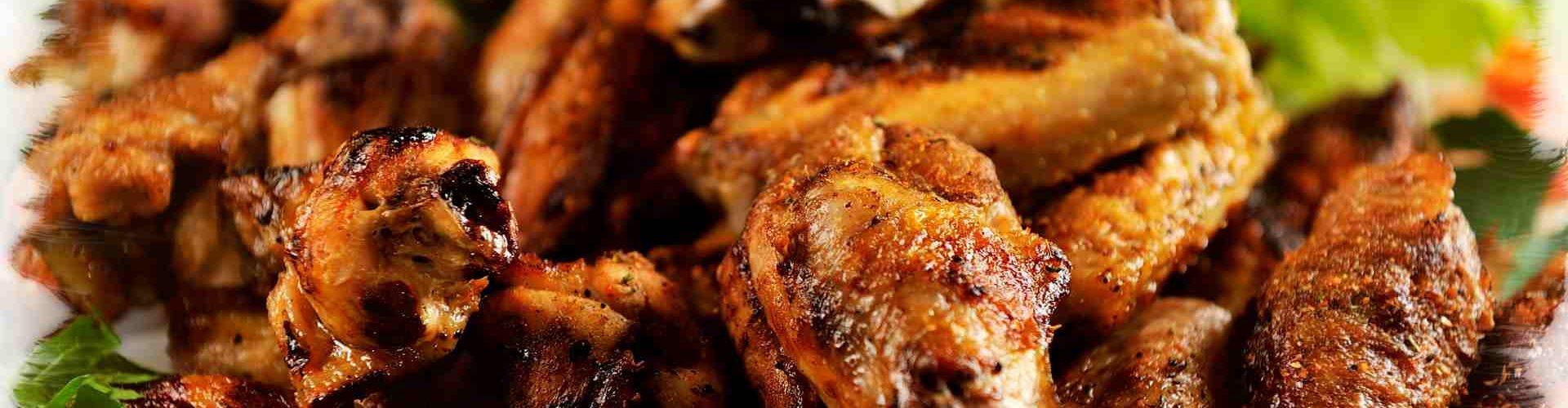 restaurant,food,bbq,chicken,